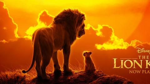 【獅子王】經典電影7大金句教你面對人生逆境「要改變未來,就要放下過去!」