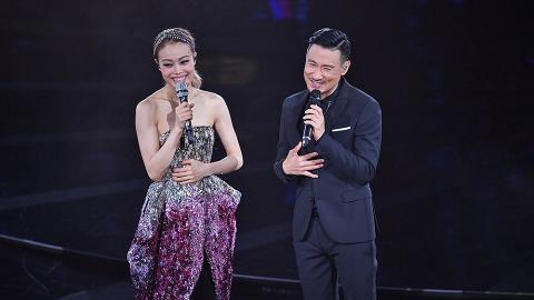 容祖兒開個唱一波三折坦言愧對歌迷 免費加開8月12日一場補償頭場觀眾