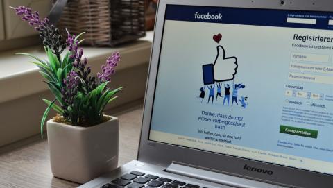 7招Facebook設定防止私隱外洩 刪除定位/關閉臉部辨識!保護個人資料