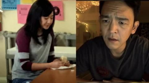 【人肉搜尋】爸爸搵失蹤女兒懸疑片將開拍續集 主角大換血、保留網絡科技元素