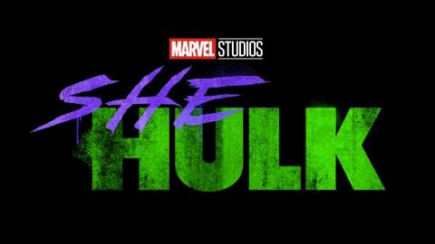 Marvel推3大全新原創劇集 Ms. Marvel、She-Hulk、Moon Knight即將現身!