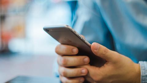 Android爆安全漏洞手機恐被監控 14款型號中招!三星/Google/華為/小米都有