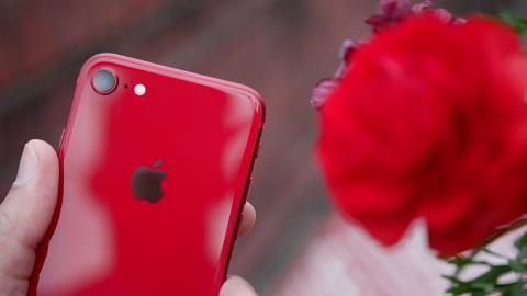【Apple】蘋果iPhone SE 2傳明年登場!3大顏色/售價/規格曝光