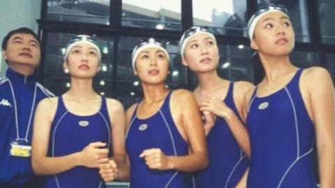 經典青春偶像劇《戀愛自由式》推出16年!劇中5大女演員發展去向大不同