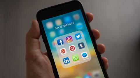 【Apple】蘋果警告指定舊iPhone/iPad受影響!舊iOS不更新將無法使用GPS定位