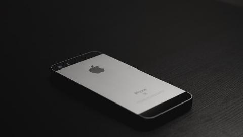 【Apple】蘋果警告iPhone 5用家 再不升級iOS將不能上網/用App Store