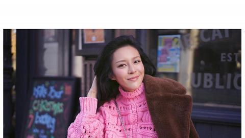 張曦雯御用髮型師於網上發表斬人言論 TVB經理人宣布馬上停止合作