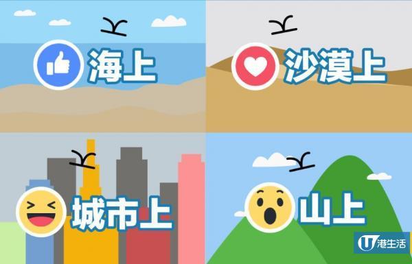 哪個行業適合你?日本心理測驗看穿你內在潛能