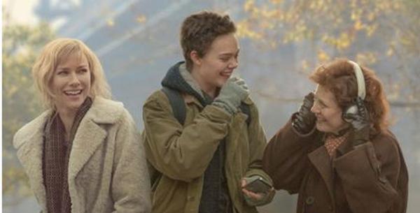 16歲女變性當男生!仙氣女神Elle Fanning突破新戲《3 Generations 》