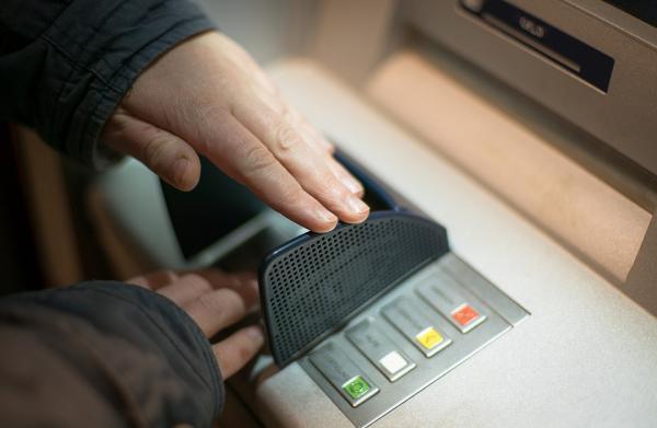 滙豐用戶要小心!網上出現偽冒滙豐銀行個人理彩網站