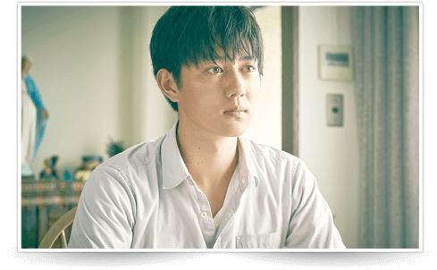 香港10月上映!《受夠了!我要炒老細》打工仔被公司壓榨的血汗故事