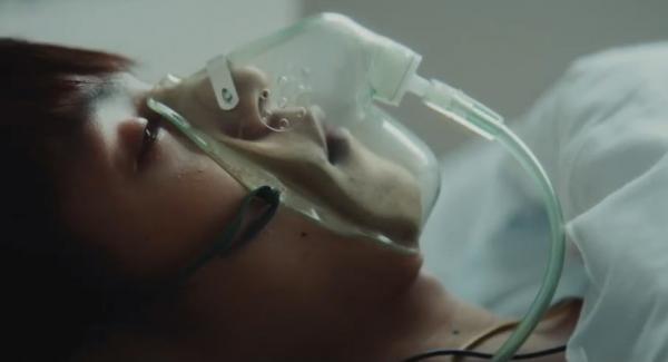 無故變成食人種族 《東京喰種》真人電影8月尾上映