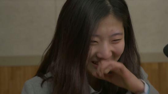 韓國感人廣告!高中生準備「媽媽畢業禮」答謝母親