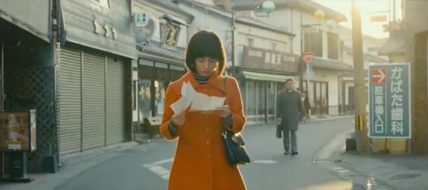 香港將上映!《解憂雜貨店》東野圭吾催淚之作 替人解憂的雜貨店