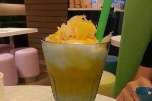 小王子主題甜品店(圖:FB@小王子甜品 - La Petit Prince Dessert)