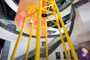 太陽望遠鏡 (官網圖片)