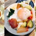 屯門搵食路線!食完日式料理再嘆甜品
