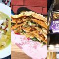 【長沙灣美食】全新6,000呎美食廣場進駐長沙灣 超過十幾間日韓台/東南亞餐廳