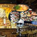 【放題美食】港九5大特色放題店推介 串燒屋/本佐日本燒肉料理/瀛豐