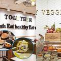 【全港美食】全港6大素食自助餐推介 走肉朋友/無肉食/放下素