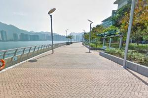 不用到郊外!Google推介3大靚景海濱長廊