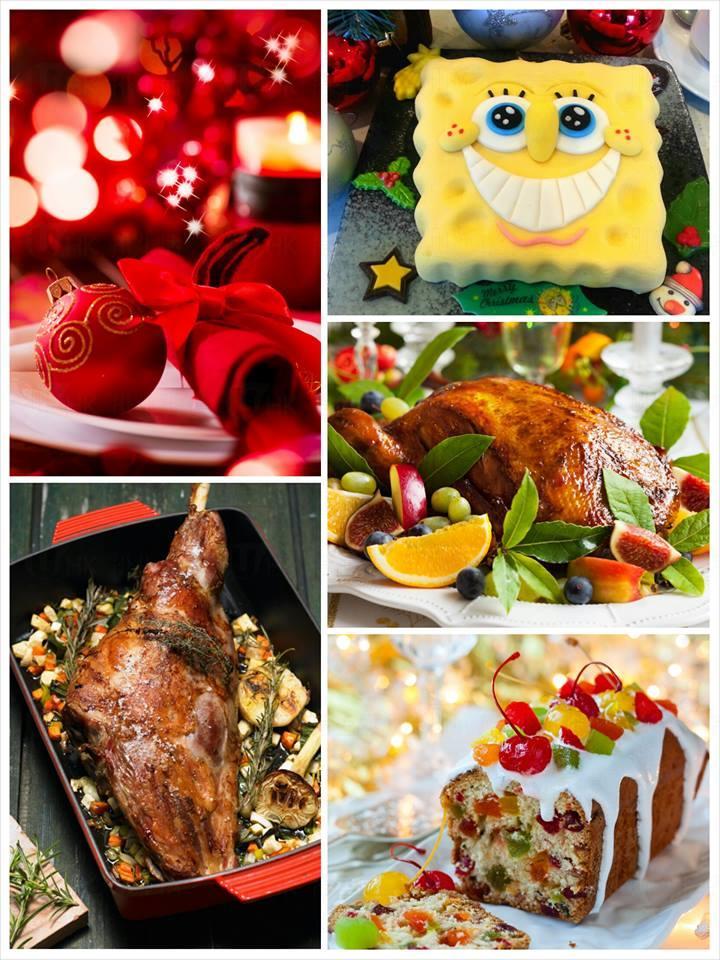 黃金海岸酒店聖誕自助餐預訂優惠