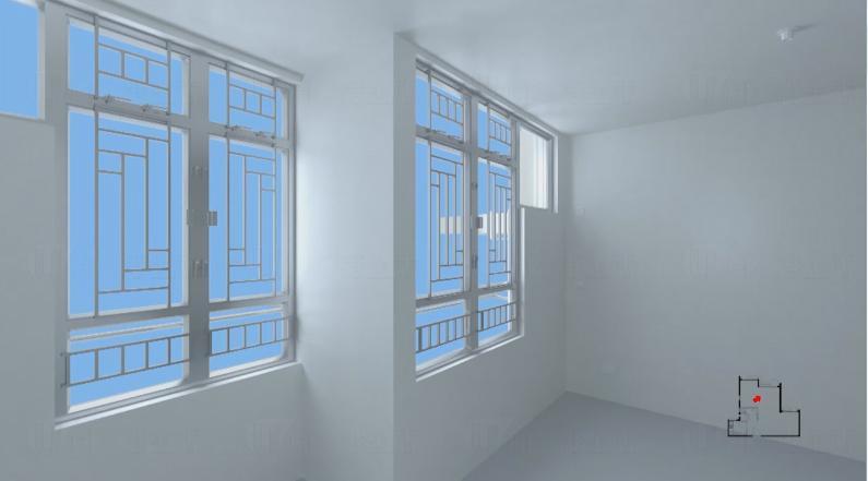 出售居者有其屋計劃單位2014   選樓次序公布