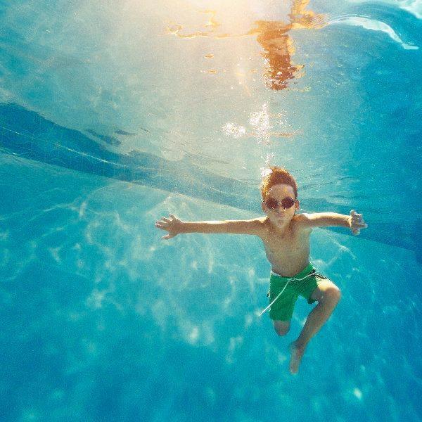 沙田凱悅「夏日家庭度假營」免費親子體驗