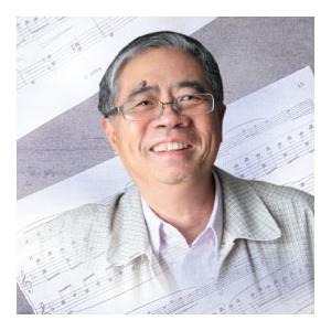音樂導賞講座系列第二十三輯:  二十世紀交響曲巨匠 - 蕭斯達高維契的交響曲