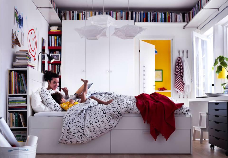 IKEA瘋狂熱賣雙週 低至5折