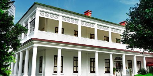 康文署轄下博物館 明年一月免費入場