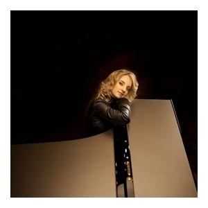 法國五月藝術節2015:麗莎‧德勒沙爾鋼琴獨奏會