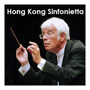 香港大會堂場地伙伴計劃 - 聲蜚合唱節2015:巴赫B小調彌撒曲