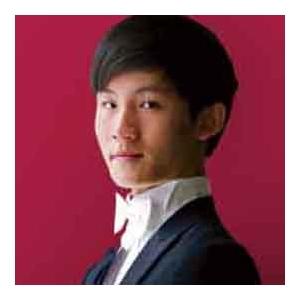 香港文化中心場地伙伴計劃 「國慶音樂會」