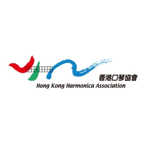 When LEVY Meets the HK Harmonicists