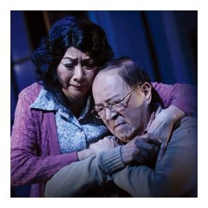 香港戲劇協會《都是我的孩子》(重演)