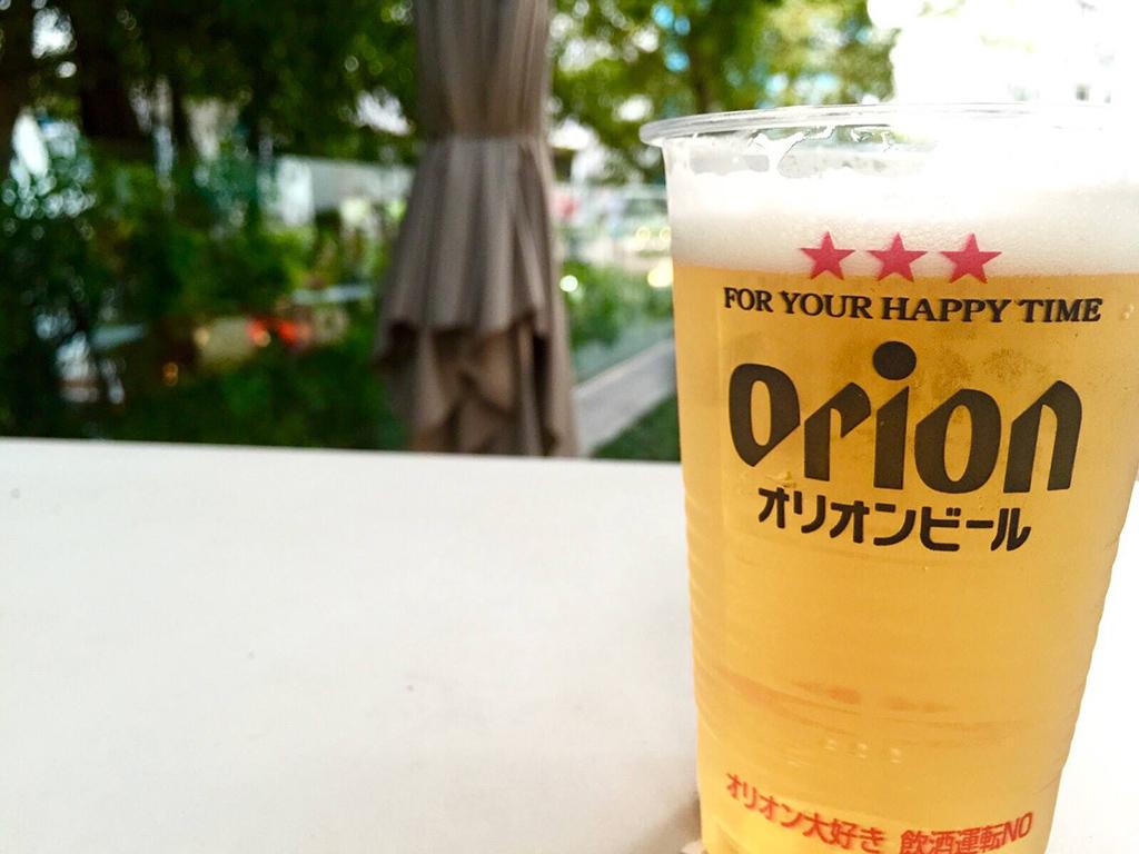 新增沖繩啤放題!吉野家火鍋任飲任食第3回