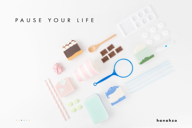 療癒系禮物!網店獨家發售韓國人氣Pantone粉色肥皂