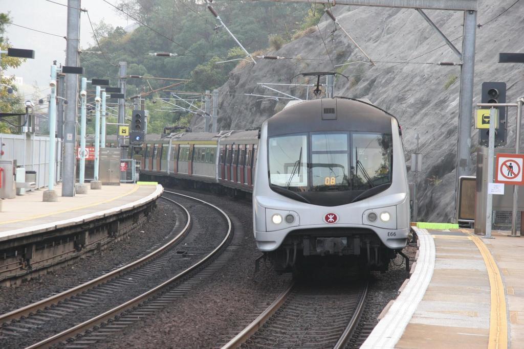 新票價實施 港鐵同推車費優惠