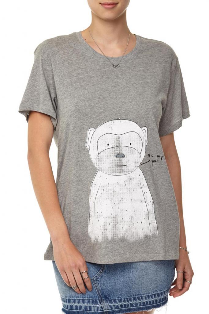 $10 T恤、$30牛仔褲!Cotton On網店優惠Encore