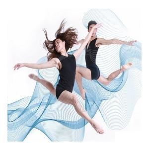 牛池灣文娛中心場地伙伴計劃 ─ 《飛躍動》舞蹈課程總結演出