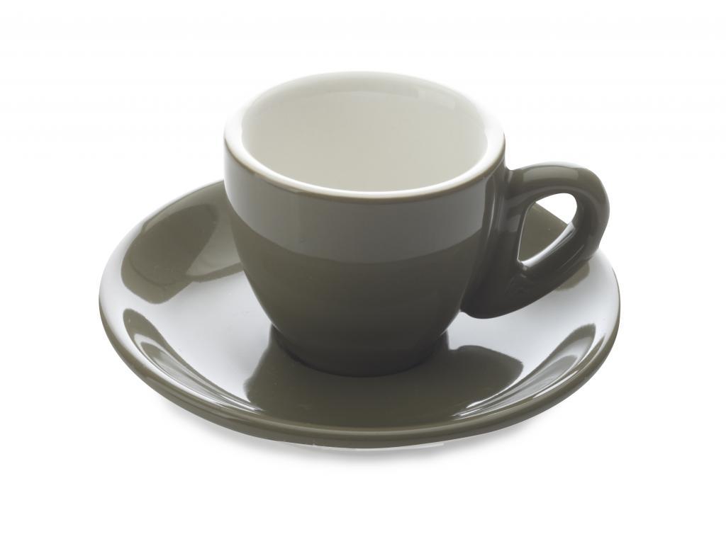 $12買咖啡杯碟!TOWN HOUSE首次清倉