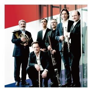 喝采系列:法國之風音樂會