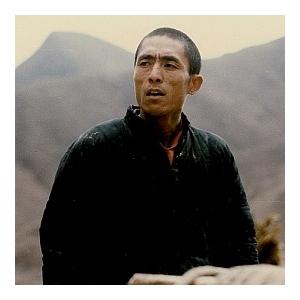 《老井》─ 中國電影展2016 ─ 國際得獎作品回顧展