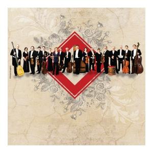 英國古樂團「情傾莎士比亞」