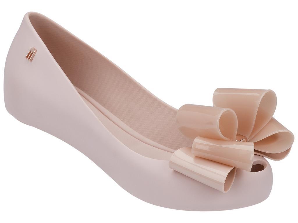 $199買果凍鞋!全新24小時Melissa鞋履Outlet