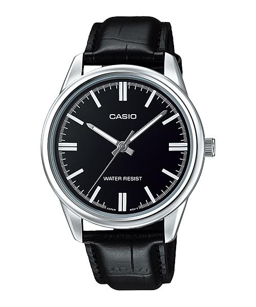 潮流品牌優惠!Casio手錶系列低至$165