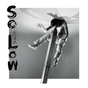 「續.舞」系列:黎德威《So Low》