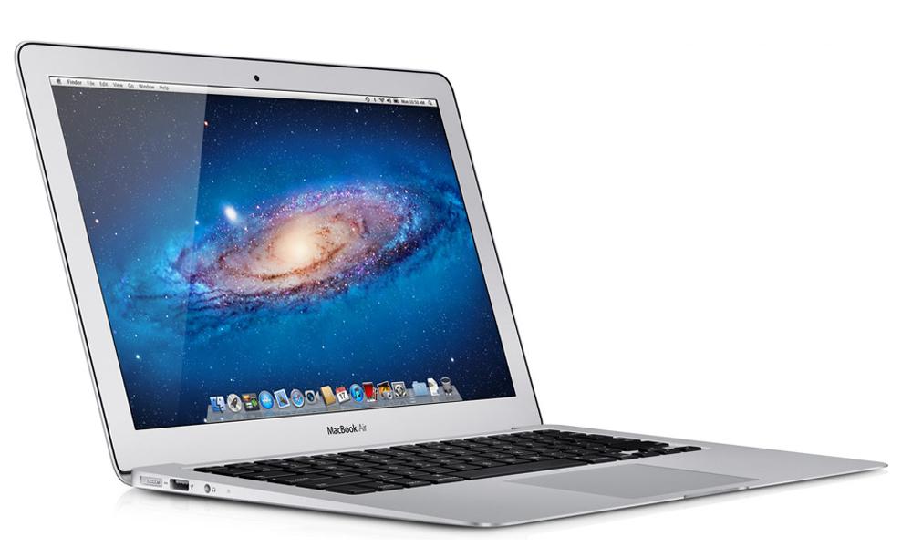 Apple產品低至$299起!數碼產品開倉