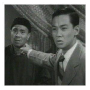 《人倫》-影畫早晨-杜平,道平,犀利平